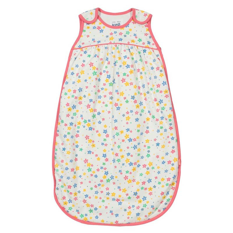Kite Girls Stargazer Sleeping Bag