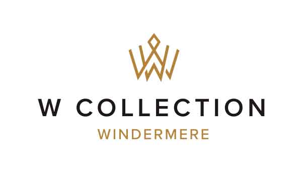 W Collection Consulting - $500
