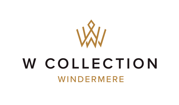 W Collection Consulting - $1,250