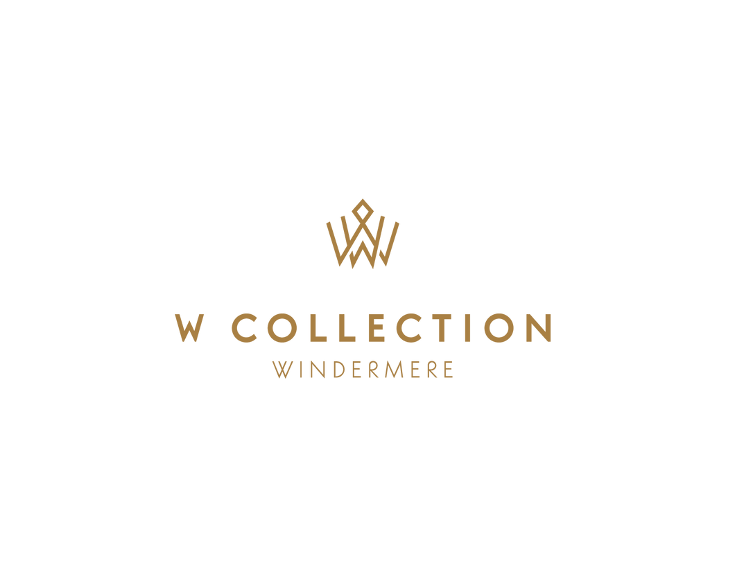 W Collection Facebook Advertising