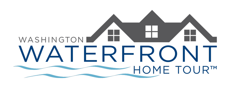 2018 Waterfront Home Tour