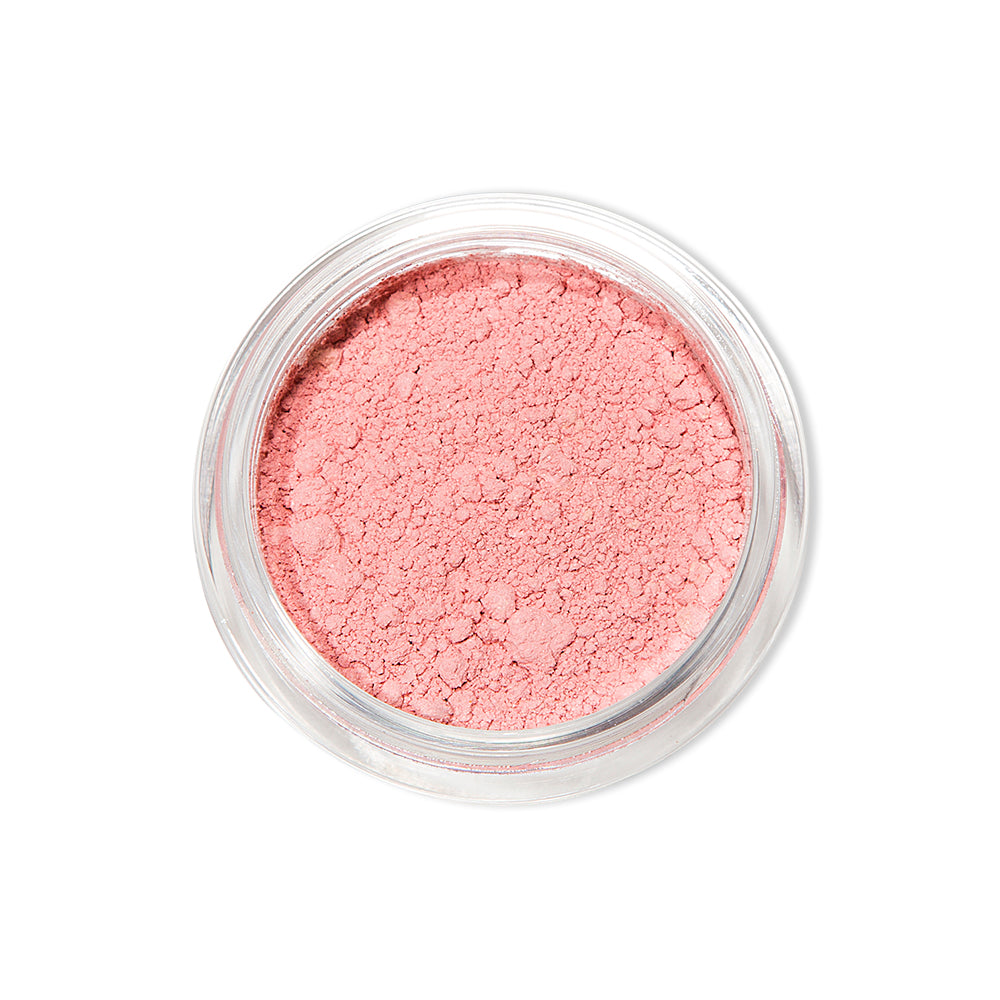 mineral-blush-loose