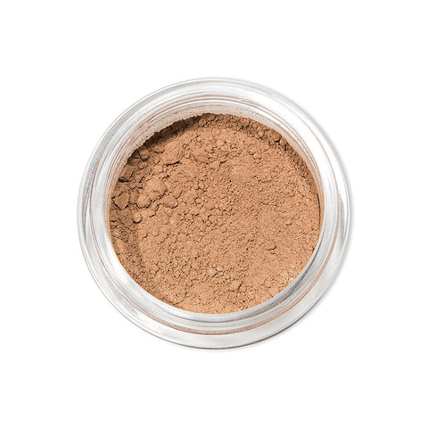 Mineral Bronzer - Colormatch