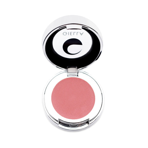 Cream Blush - Colormatch