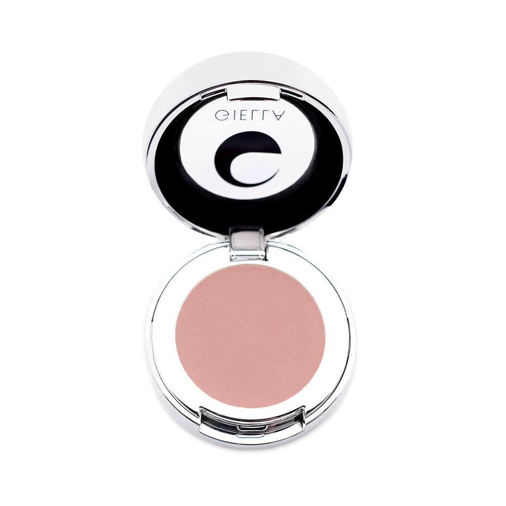 Rose Glam Cheek Tint - Giella