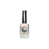 Nail Polish - London - Giella