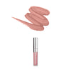 GET GLOSSED Lip Gloss