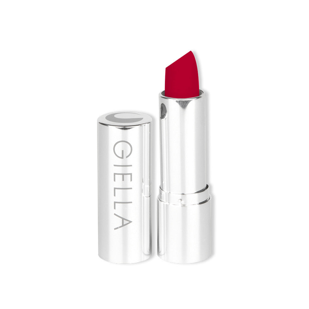 Color Pop Lipstick