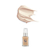 Liquid Foundation - Giella