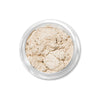 Glam Eyeshadow - Loose - Giella