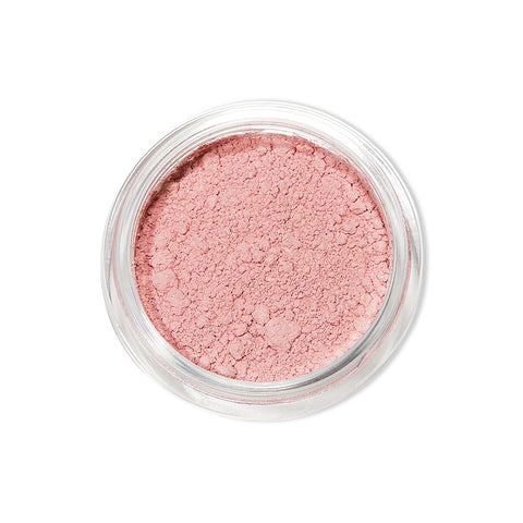 Blush / powder
