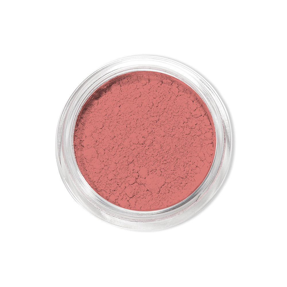Color Pop Mineral Blush