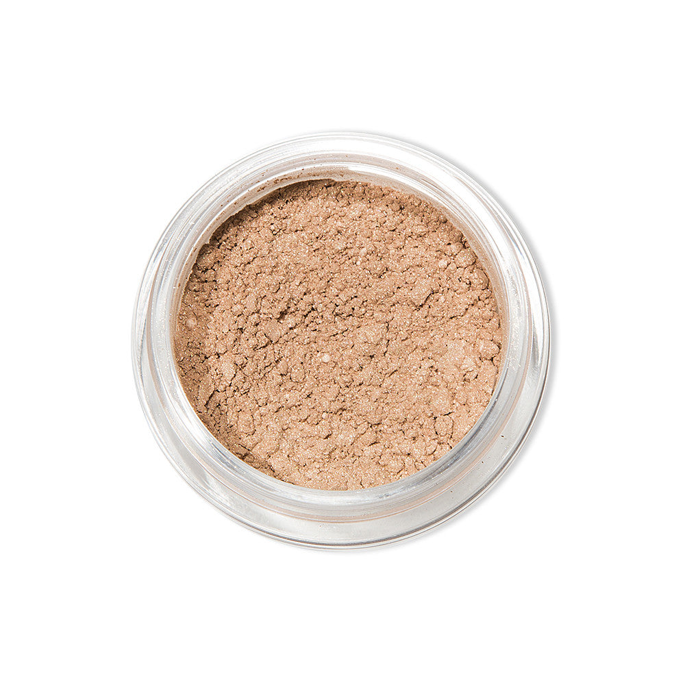 Mineral Powder - Giella