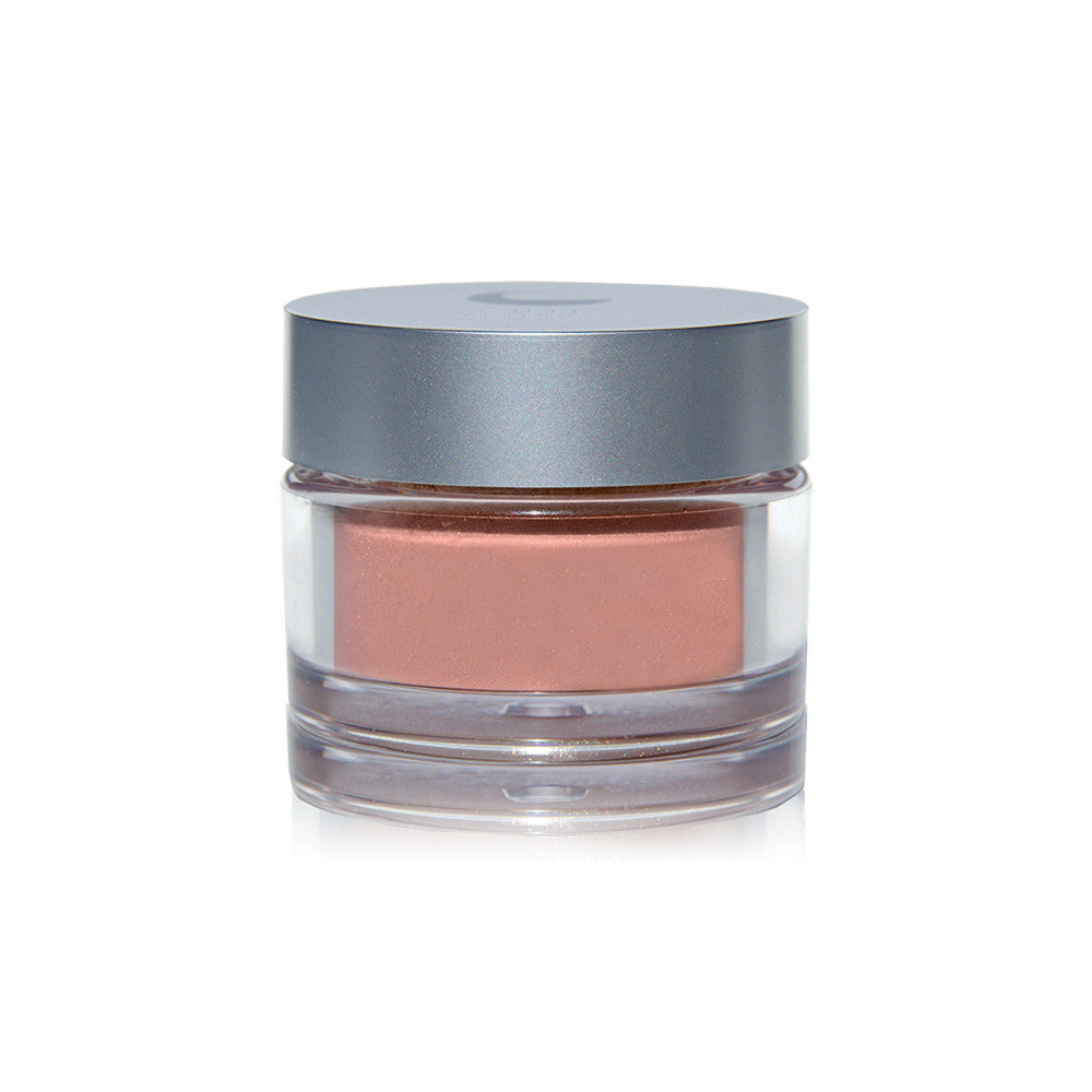 Rose Glam Highlighter - Giella