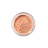 Eyeshadow - Sussex - Giella