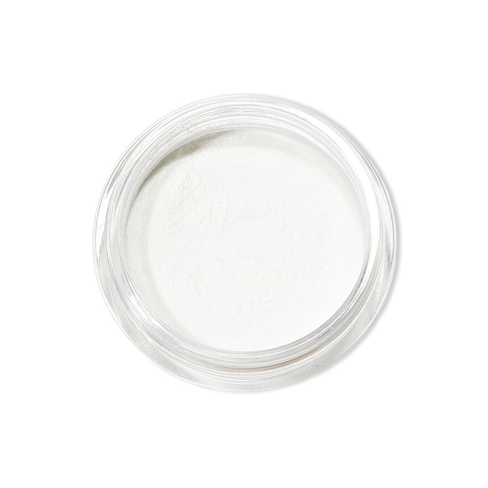 TZ Blotting Powder