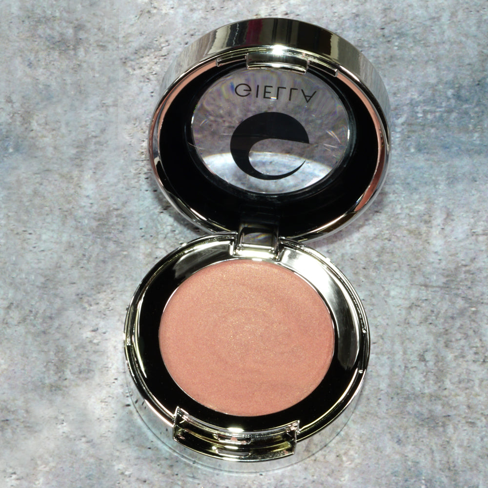 Hygge Soft Glow Highlighter - Giella