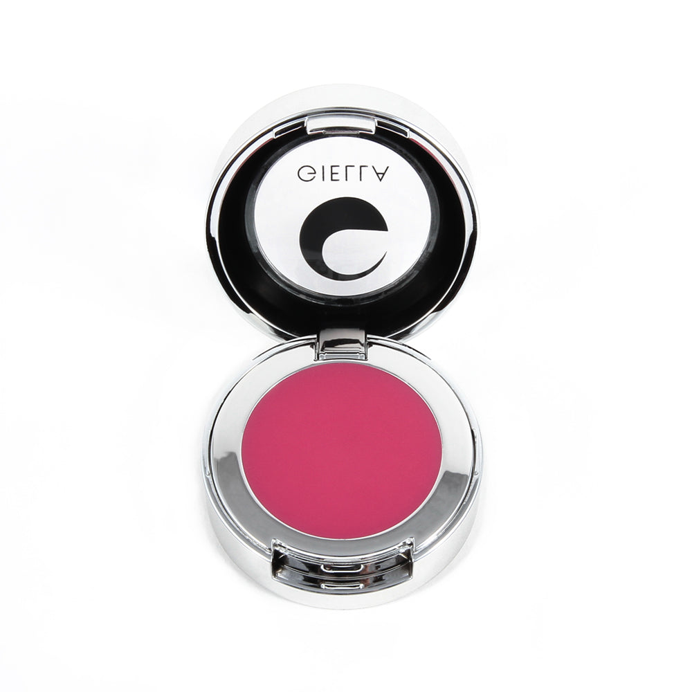 Tinted Lip Balm - Kissed - Giella
