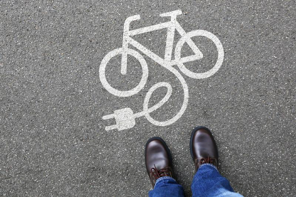 4 Reasons Why eBikes Are Better Than Motorcycles
