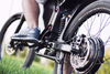 Tips For Using an E-Bike Safely
