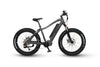 Image of QuietKat Warrior - Electric Mountain Bike