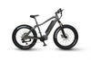 Image of QuietKat Ambush - Fat Tire Electric Mountain Bike