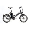 Image of Fifield M-Electric 2wenty - Electric Commuter Bike - Side View