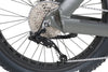 Image of QuietKat Predator - Fat Tire Electric Mountain Bike