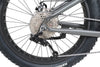 Image of QuietKat Canyon - Electric Mountain Bike