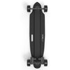 Image of Liftboard Dual Motor Electric Skateboard - Bottom View