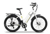 Image of EMOJO Panther - Electric Mountain Bike