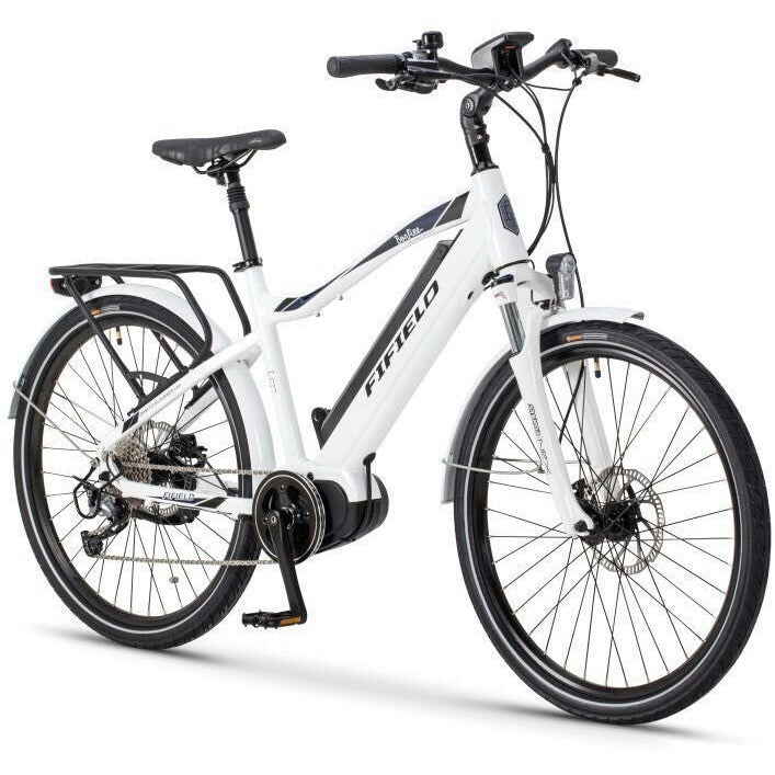 https://cdn.shopify.com/s/files/1/1728/5103/products/White_Fifield_Bonfire_350_Electric_Commuter_Bike_-_Front_View_1024x1024.jpg?v=1545260494