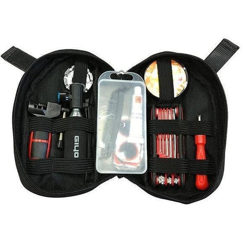 Rambo Bikes - Portable Tool Kit
