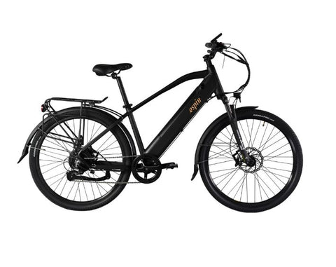Espin Sport - Electric Commuter Bike