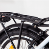 Image of  Green Bike USA GB1 - Folding Electric Bike - Rear Rack
