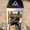 Image of AddMotor M-70 - Fat Tire Electric Cruiser Bike