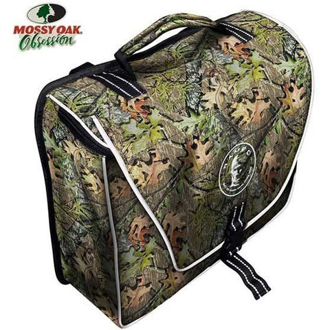 Mossy Oak Rambo Bikes - Accessory Bag (Single)