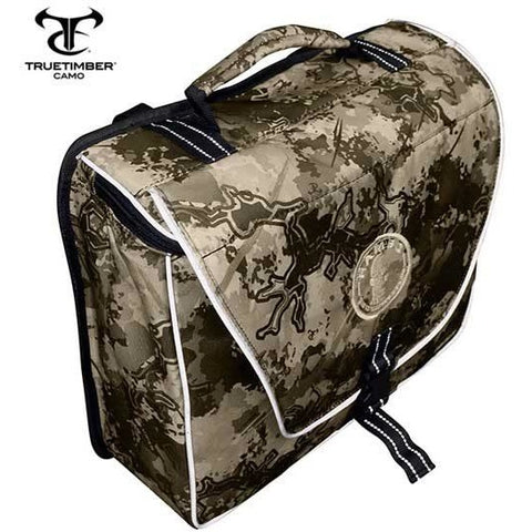 Rambo Bikes - Accessory Bag (Single)