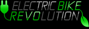 Electric Bike Revolution
