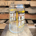 LBC IPA Can Glass