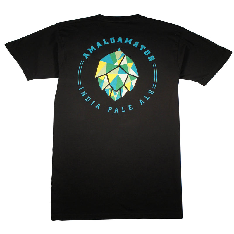 Men's OG Amalgamator T-Shirt