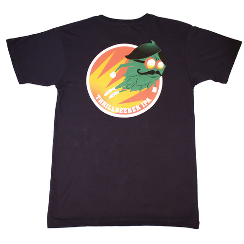 Men's Thrillseeker T-Shirt