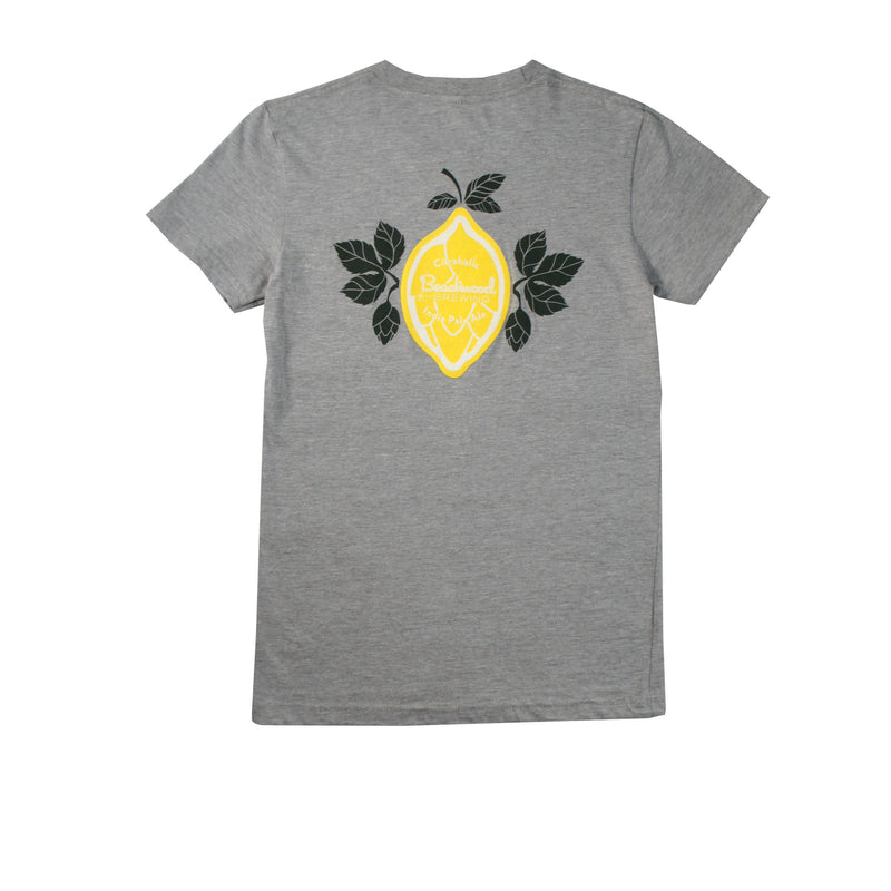 Women's Citraholic T-Shirt