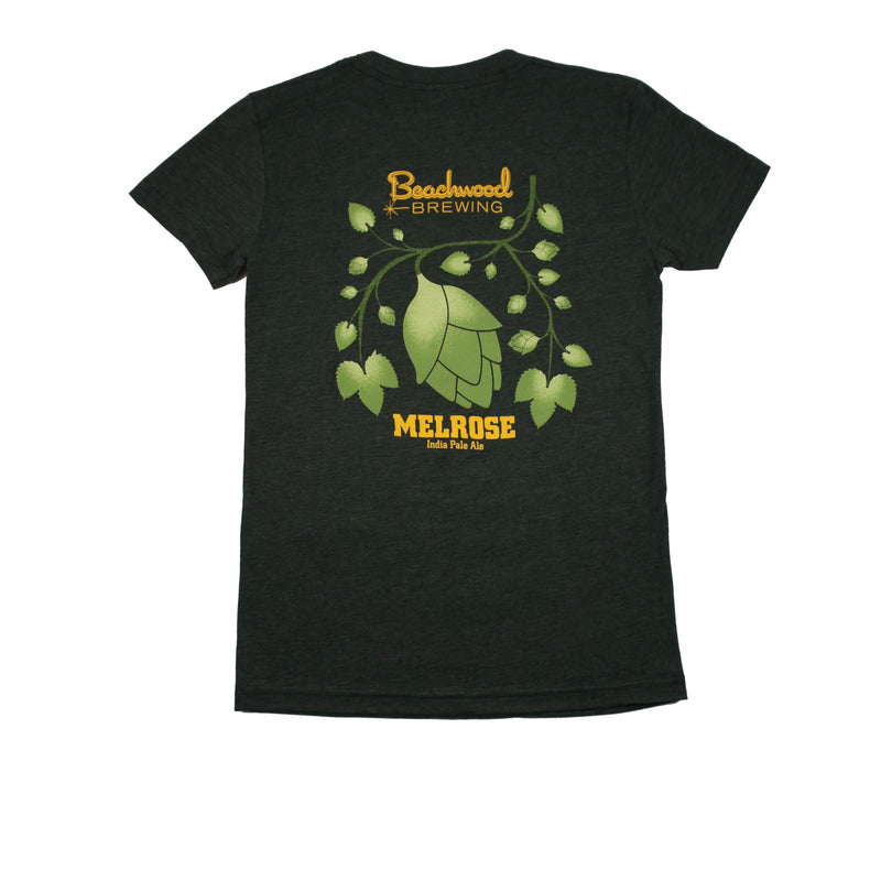 Women's Melrose T-Shirt