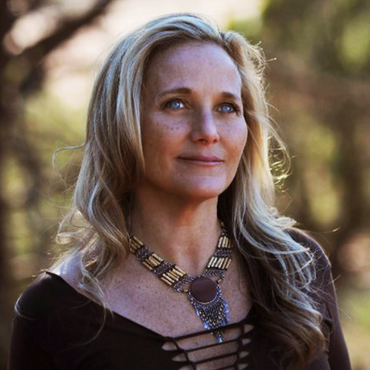 The Road Map To Transformation with Anahata Ananda | AMP #143