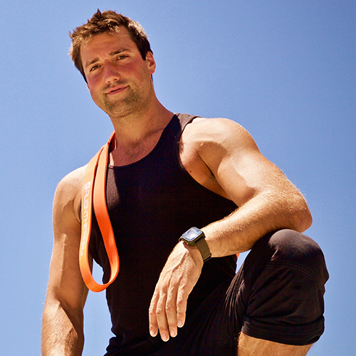 Moving the Body and Mind with Aaron Alexander - AMP #145 ...   500 x 500 png 603kB