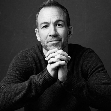Turning Resistance to Assistance with Bryan Callen - AMP #88