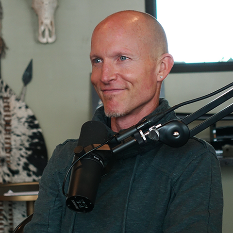 Transformational Medicine and Tactics with Dr. Dan Engle MD - AMP #182