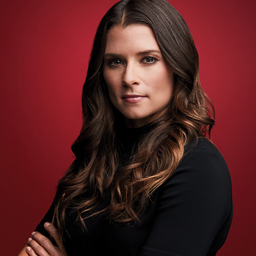 Racing To Be Yourself with Danica Patrick - AMP #220