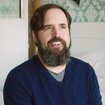 Duncan Trussell on Taking the Best Ride Through Life | AMP #259